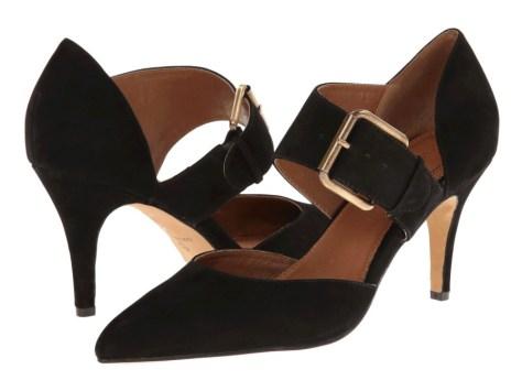 Corso Como high heels