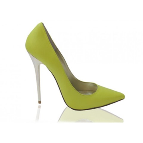 peeptoe heels nikki hager