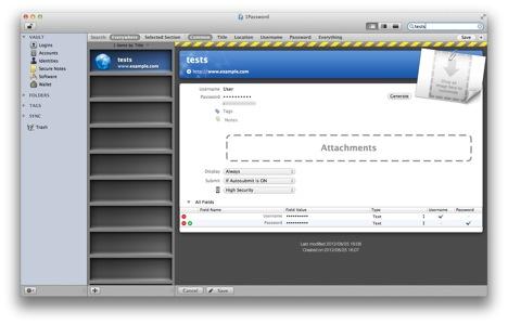 Screen Shot 2012 08 25 at 16 08 55