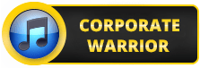 Listen to the Corporate Warrior Podcast on iTunes