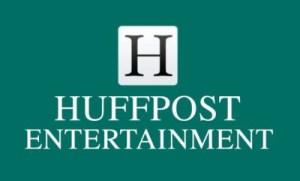 Huffington Post - Corporate Warrior