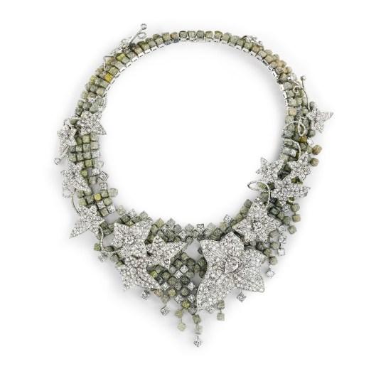 piece_lierre-de-cristal_3
