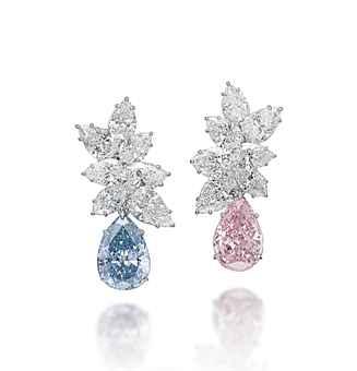 a_pair_of_coloured_diamond_and_diamond_ear_pendants_by_bulgari_d5844968h