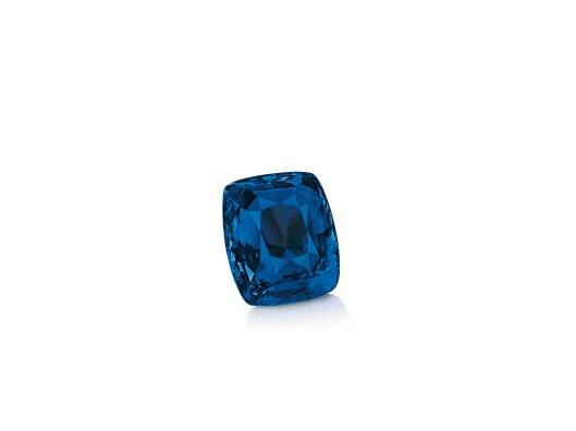 Blue Belle of Asia.001