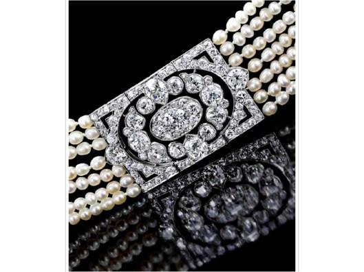 Cartier clasp detail.001