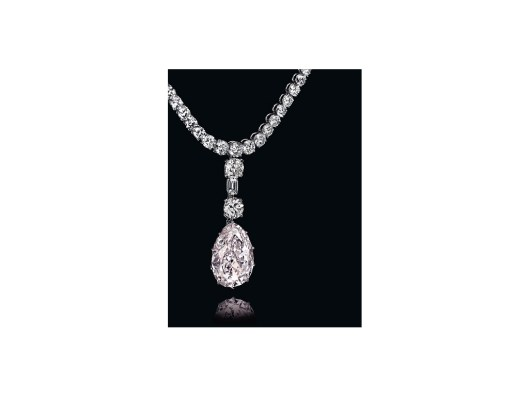 pink diamond necklace.001