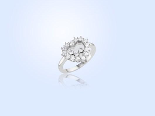 Happy_Diamonds_ring_829510-1011