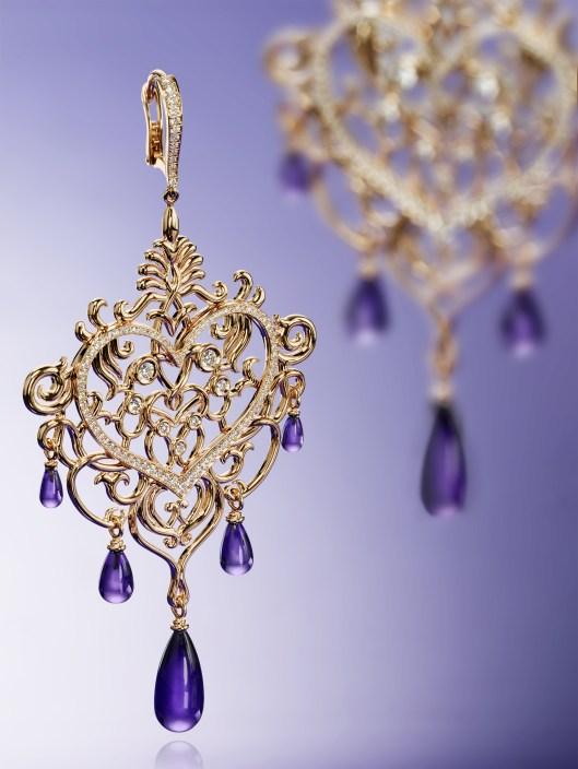 High_Jewellery_earrings_839530-5001