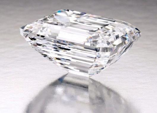 diamante-5