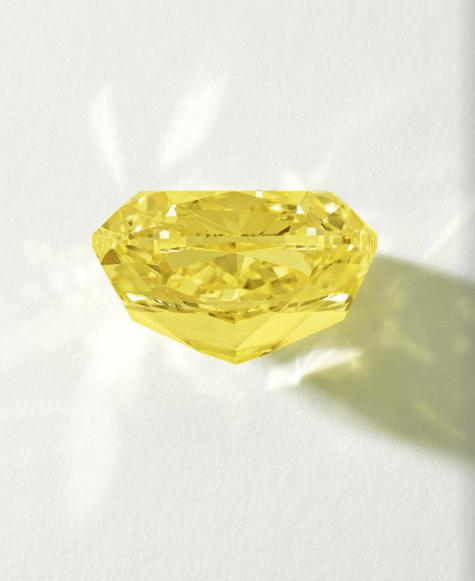 lot 1897 the lady luck diamond