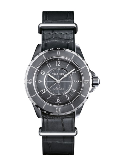 Chanel J12-G.10 Chromatic