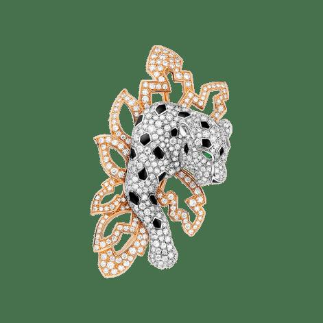 les-indomptables-de-Cartier-panther-dc3a9cor-watch-3