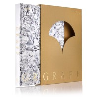 GRAFF: The Book
