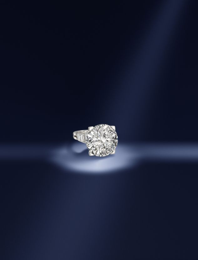 diamond-single-stone-ring-j-roca