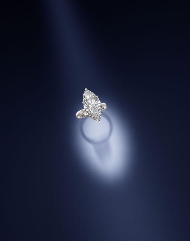 diamond-single-stone-ring