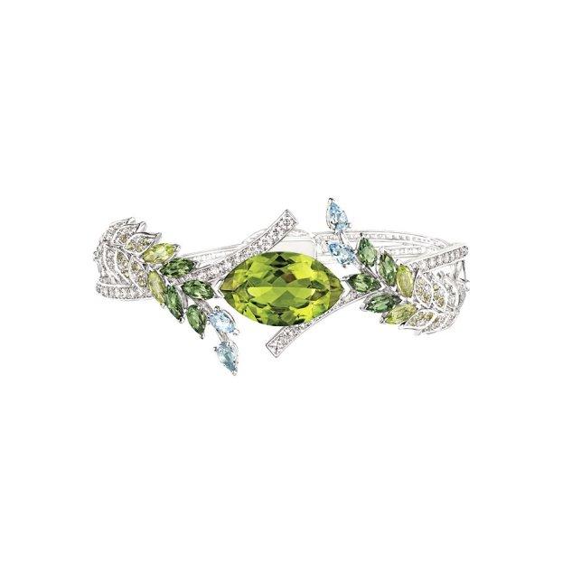 chanel-bracelet-brins-de-printemps