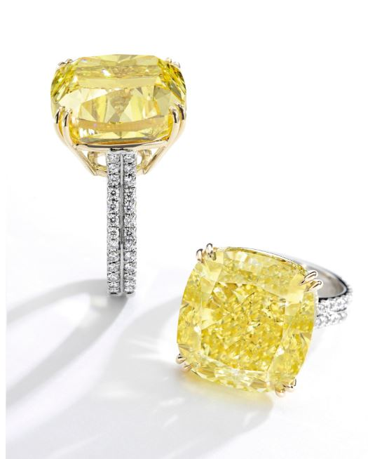 fancy-intense-yellow-diamond-and-diamond-ring