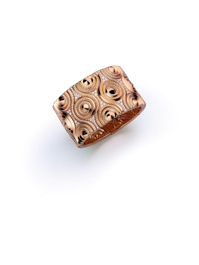 giampiero-bodino_mosaico-bracelet