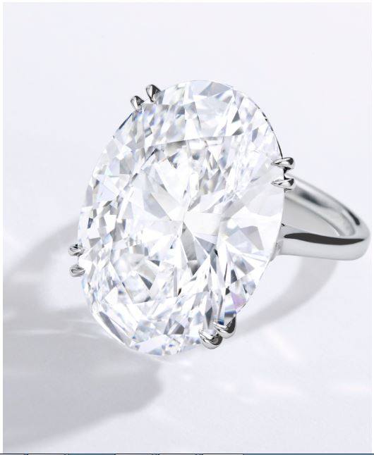 magnificent-platinum-diamond-ring