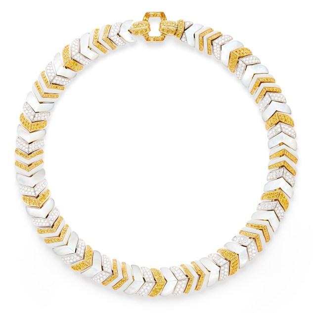 vendôme-chromatique-necklace