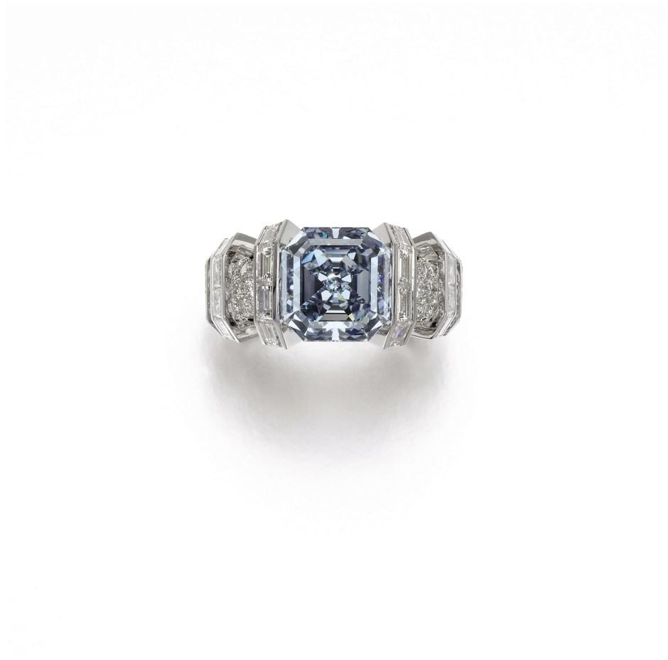 the-sky-blue-diamond