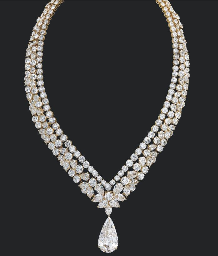 cartier-necklace-christies