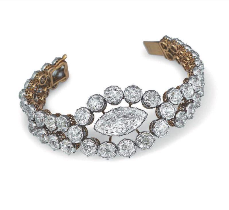 countess-mona-bismarks-bracelet