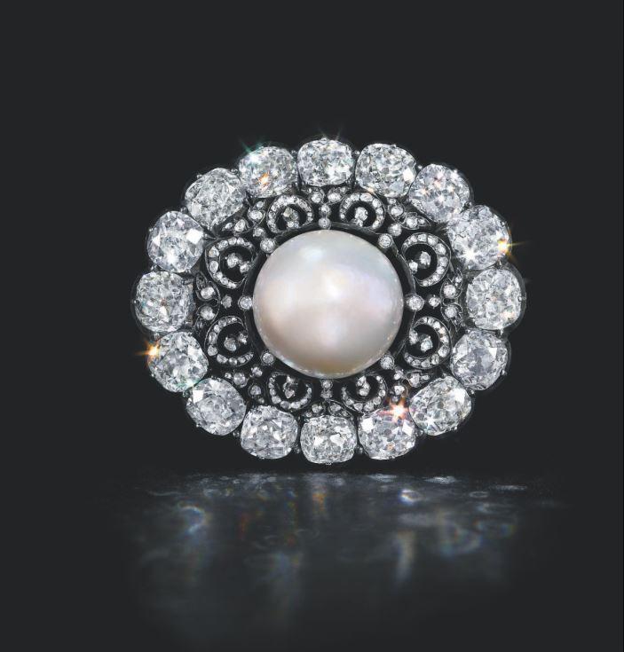 putilov-pearl