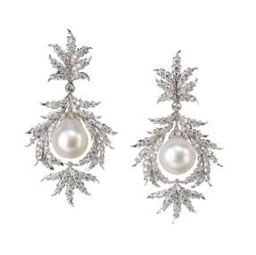 m4677-earrings