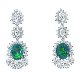 fascinante-opal-earrings