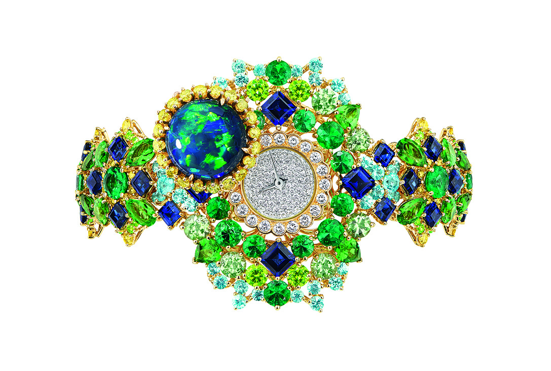 captivante-opal-high-jewellery-timepiece-3