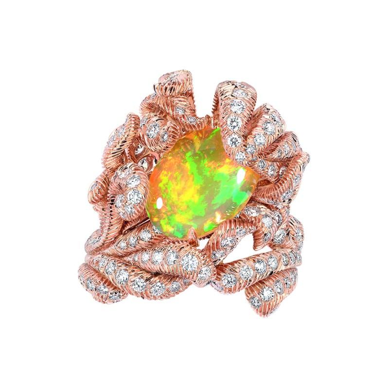 petit-panache-ring