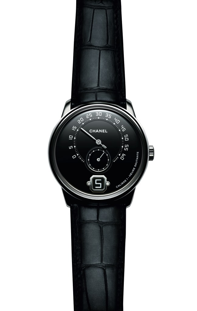 monsieur-de-chanel-watch-front-w