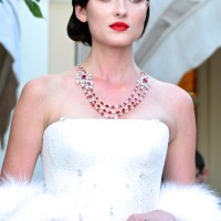 Events: the first time of Faidee Jewellery in Monaco