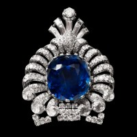 Exhibitions: the Al Thani Collection arrives in Venice