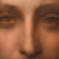 The 'Salvator Mundi' by Leonardo da Vinci at Christie's: a masterpiece with a mystery