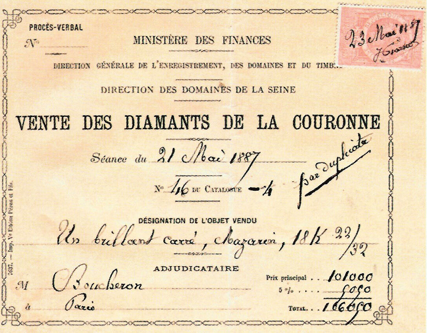 cropped-invoice-in-the-name-of-boucheron-for-the-grand-mazarin