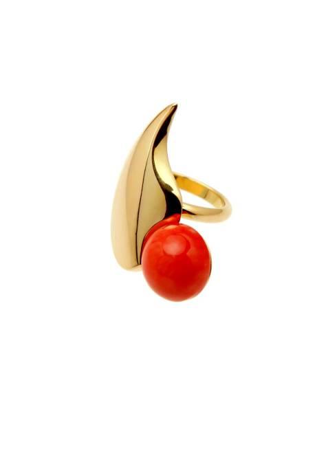 Belmacz - Earring