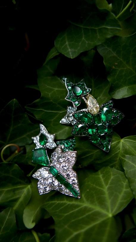 Ninotchka Jewels