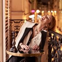 Alhambra: Lycka till sedan 1968