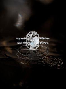 Coromandel စုဆောင်းမှု Chanel
