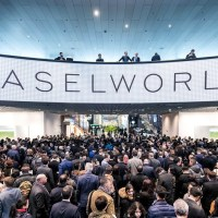 BREAKING: major watch Brands leave Baselworld