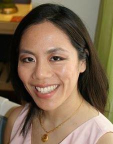 Emily Yu -  Piano Teacher