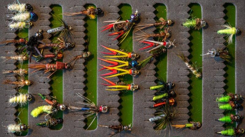 Fly Art - Fly Arsenal