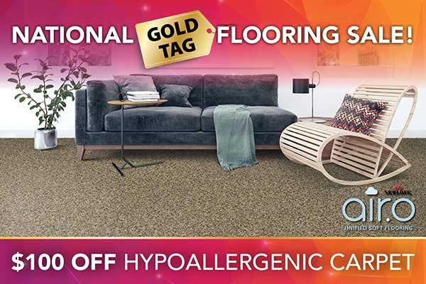 carpet hardwood tile laminate