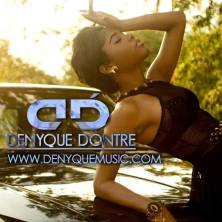 denyque feature