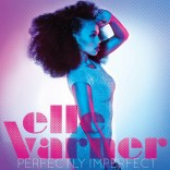 elle-varner-perfectly-imperfectcover