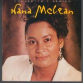 Nana Mclean featured on Reggae Lover Podcast 31