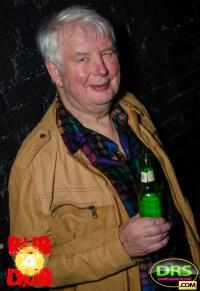 rub-a-dub-presents-the-3rd-annual-bob-marley-tribute-47