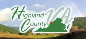 Highland County, Virginia, mountains, travel, tourism, resident, live, relocate